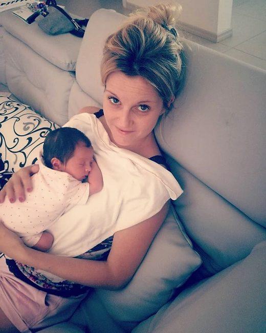 Neonate morte di pertosse: non è epidemia. In esclusiva parla la mamma