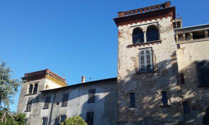 Castelli Aperti, ripartono le visite dei luoghi storici