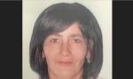Lurano piange Virginia Gualandris, strappata ai suoi cari a soli 56 anni