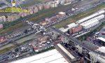 Ponte Morandi, Toninelli si scaglia contro i vertici di Autostrade