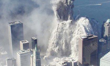 11 settembre 2001: ecco perché ci ricordiamo dove eravamo e cosa stavamo facendo
