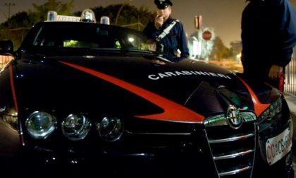 Covid, prima notte di controlli: più denunce per droga che infrazioni del coprifuoco