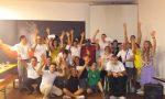 Street Bier Fest dona 8mila euro alle associazioni del paese FOTO