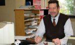 Pallacanestro in lutto, addio a Bob Lienhard
