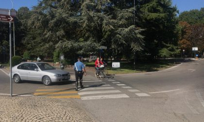 """Sempre più ciclisti investiti, spesso la """"colpa"""" è loro…"""