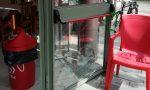 """Tentato furto al """"Bar Aureolo"""""""