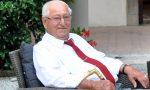 Giovanni Carlessi si è spento a 90 anni, Pontirolo piange zio Gianni