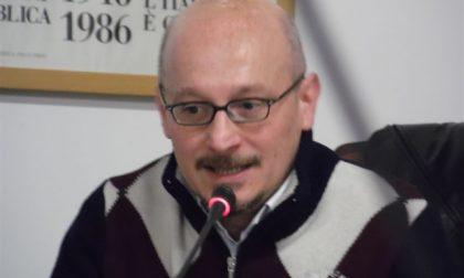 """No alla mobilità di Alessandro Cremaschi: """"abbandonò la nave"""""""
