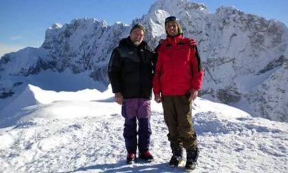 """In camper fino a Capo Nord: """"Il mio viaggio con papà"""""""