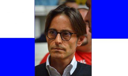 Blu Basket entra in società il reggino Raffaele Monastero