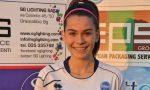 Diciassettenne convocata nella nazionale Under 19 di calcio: il sogno di Sofia Colombo