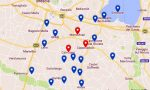 Epidemia di legionella e polmonite a Brescia: Regione tiene il dito puntato sulle torri di raffreddamento