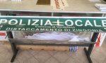 Polizia locale in piazza Affari, dal 13 settembre apre lo sportello