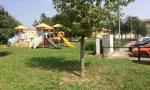Un parco ad inclusione sociale: la sfida di Drago