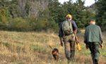 Val Calepio, la polemica per i cartelli dei cacciatori