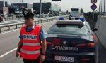 Sosta irregolare in aeroporto, oltre 150 sanzioni