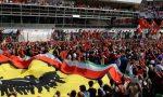 Il futuro del Gran Premio d'Italia a Monza è a rischio