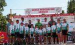 Mountain Bike: poker di titoli regionali per la Bassa nella 58ª Coppa Canonico Cossali
