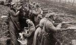 """""""I caduti trevigliesi della Grande guerra hanno diritto di essere ricordati"""""""