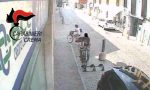Ladro seriale di biciclette finisce in manette