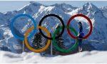 """Olimpiadi invernali 2026, Fontana: """"Siamo sempre più forti"""" VIDEO"""