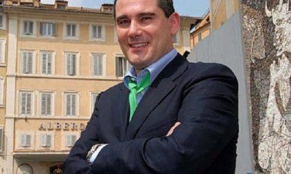 Vandalismi alla sede della Lega Nord di Cremona