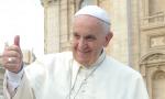 L'Acli Bariano in udienza dal Papa per i 65 anni dalla fondazione