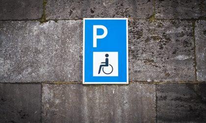 Parcheggi disabili: paese che vai, usanza che trovi