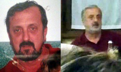 Uomo scomparso da giorni, si cerca in tutta la Lombardia