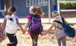 Edilizia scolastica, Brignano e Verdellino si aggiudicano i fondi regionali