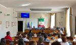 Via Matteotti, un progetto condiviso per il rilancio