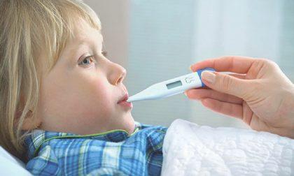 Influenza, vaccinazioni al via dal 5 novembre