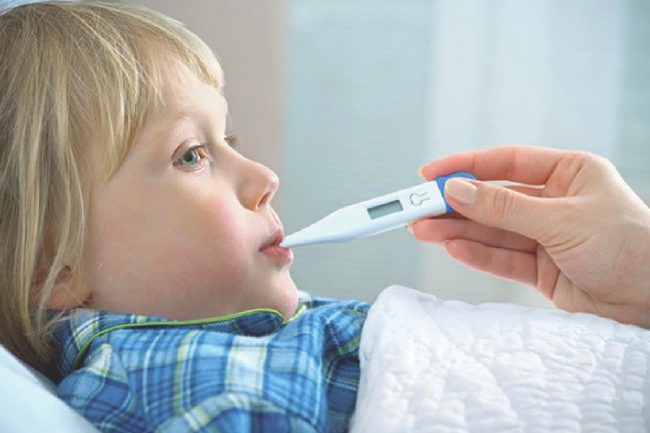 Influenza, in arrivo 815mila vaccini in Emilia Romagna