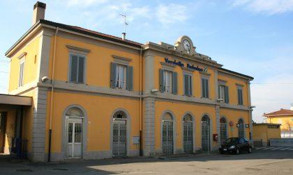 Centro culturale nella stazione di Verdellino, oggi il via libera della Regione