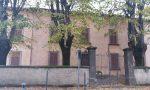 Ex asilo Malpaga acquisito dal Comune, diventerà polo culturale