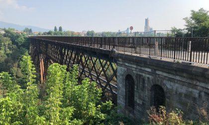 Nel maxi emendamento spuntano 1,5 milioni per il ponte di Paderno