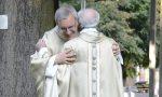 """Monsignor Ferrari: """"Il Santuario di Caravaggio torni a essere un luogo di silenzio"""""""