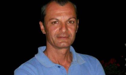 Cinquantaduenne da domenica è scomparso da Groppello d'Adda