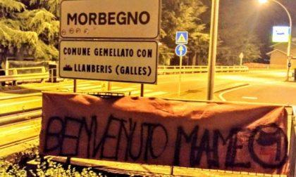 """Ragazzo di colore picchiato in Valtellina: """"Il razzismo non c'entra"""""""