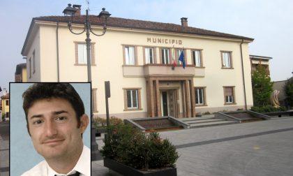 Elezioni 2019 Piana scende in capo PER Mozzanica