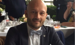 Un presidente con la pochette: chi è Fabio Ferla, il cavaliere in corsa per la Provincia