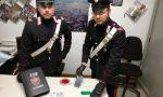 Marocchina in manette, di notte diventava pusher di cocaina