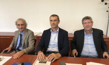 Consorzio di bonifica, contributo europeo da 18 milioni di euro per l'irrigazione 4.0