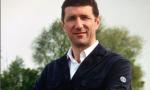 Elezioni Brignano: Stefano Biffi si è dimesso dal Consiglio comunale