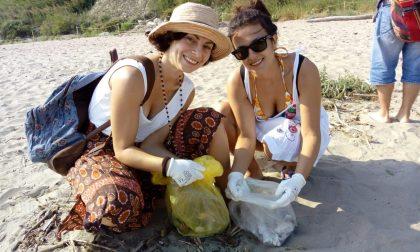 Cassano parte la raccolta spontanea dei rifiuti lungo la Muzza