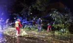 Super lavoro per i soccorritori: in Lombardia 33mila chiamate al 112 FOTO