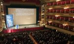 """Assemblea Assolombarda al Teatro alla Scala: """"No a Stato paternalista"""""""