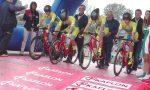 Campionato italiano Cronometro a squadre: per il romanese Cometti è ancora oro