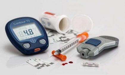 Autocontrollo del diabete: troppi sprechi in Lombardia secondo il Garante