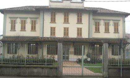 L'asilo di Bariano non consegna il bilancio, bagarre in consiglio